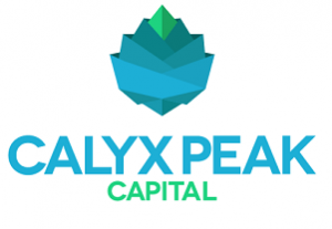 Calyx Peak Capital