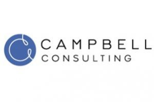 Campbell Consulting