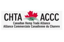 Canadian Hemp Trade Alliance