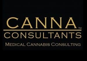 Canna Consultants