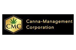 Canna-Management Corp