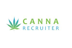 Canna Recruiter