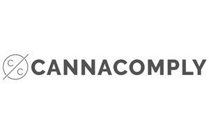 CannaComply