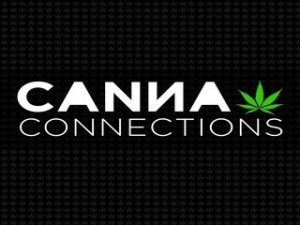 CannaConnections