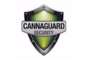 CannaGuard Security