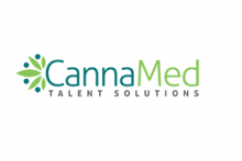 CannaMed Talent Solutions