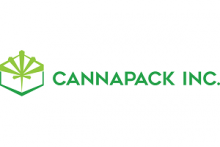 CannaPack