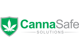 CannaSafe Solutions