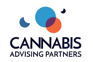Cannabis Advising Partners