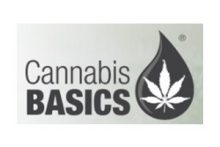 Cannabis Basic