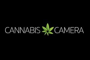 Cannabis Camera