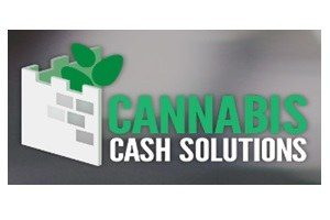 Cannabis Cash Solutions