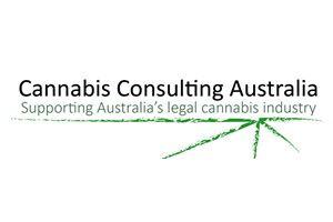 Cannabis Consulting Australia