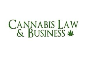 Cannabis Law And Business