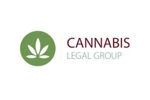Cannabis Legal Group