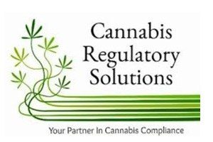 Cannabis Regulatory Solutions