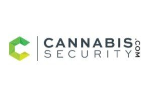 Cannabis Security