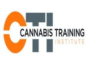 Cannabis Training Institute
