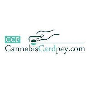 CannabisCardPay.com
