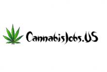 Cannabisjobs.us