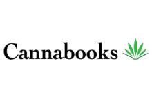 Cannabooks