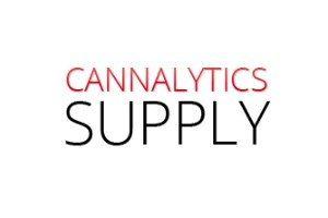 Cannalytics Supply