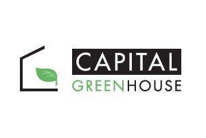Capital Greenhouse