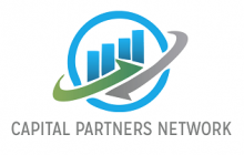 Capital Partners Network