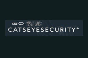 Cat's Eye Security