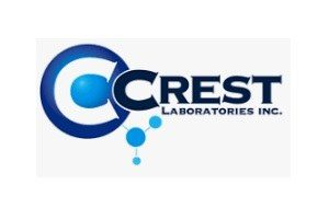Ccrest Laboratories
