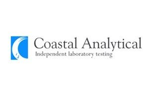 Coastal Analytical