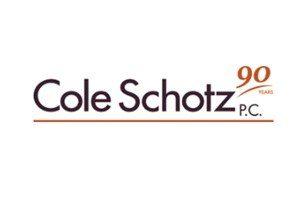 Cole Schotz