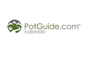 Colorado Pot Guide