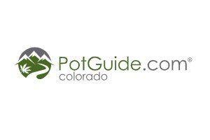 Colorado Pot Guide