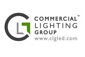 Commercial Lighting Group