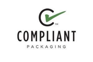 Compliant Packaging LLC