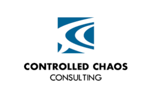 Controlled Chaos Consulting
