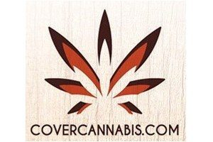 Cover Cannabis