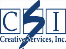 Creative Services Inc