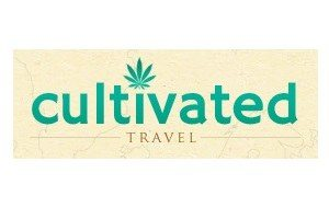 Cultivated Travel