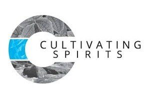 Cultivating Spirits