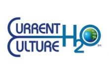 Current Culture H2O