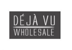 Deja Vu Wholesale