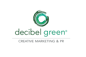 Decibel Green