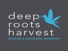 Deep Roots Harvest