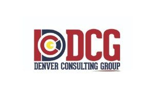 Denver Consulting Group