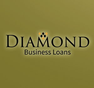 Diamond Business Loans