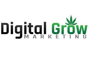 DigitalGrow Marketing