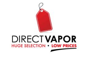 Direct Vapor