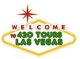 Dispensary Tours Las Vegas